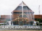 pemkab-bandung-kabupaten-bandung_20170125_095837.jpg