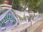 pemkot-cimahi-membangun-taman-baru-1792019.jpg