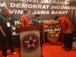 pemuda-demokrat-indonesia-siap-bersinergi-dengan-pemprov-jabar-untuk-membangun-jawa-barat.jpg