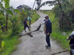 penampakan-jalan-di-desa-batulawang-kecamatan-sukaresmi-kabupaten-cianjur.jpg