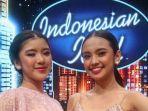 penampilan-tiara-dan-lyodra-di-indonesian-idol-super-pecah.jpg