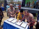 penandatanganan-kesepakatan-kerjasama-oleh-wakil-gubernur-jawa-barat-uu-ruzhanul-ulum.jpg