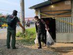 penangkapan-terduga-teroris-di-ciasem-kabupaten-subang-sabtu-852021.jpg