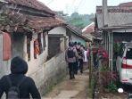 penangkapan-terduga-teroris-di-kabupaten-sukabumi.jpg