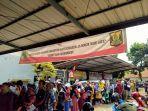 pendaftaran-blt-ditutup-78-ribu-pelaku-umkm-di-kabupaten-sukabumi-telah-mendaftar.jpg