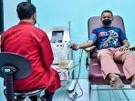 pendonor-pertama-plasma-konvalesen-di-purwakarta.jpg