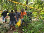 penemuan-jenazah-seorang-pria-asal-tulungagung-di-ladang-di-desa-karanggandu.jpg