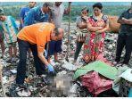 penemuan-sesosok-bayi-di-tps-desa-margasari-kecamatan-pasawahan-purwakarta.jpg
