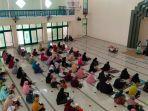 pengajian-di-masjid-uin-bandung.jpg
