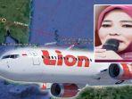 pengakuan-penumpang-pesawat-lion-air-pk-lqp_20181101_075008.jpg
