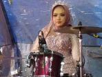 pengantin-main-drum.jpg