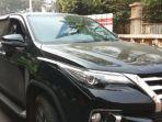 pengemudi-toyota-fortuner-mengaku-anak-dpr_20180801_155214.jpg