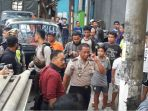 penggerebekan-terduga-teroris-di-daerah-babakan-ciparay_20170712_180332.jpg