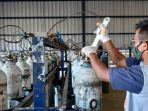pengisian-oksigen-di-samator-gas-industri-sukabumi.jpg