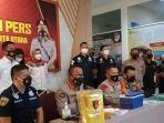 pengungkapan-penangkapan-seorang-vaksinator-yang-menyuntikkan-vaksin-kosong.jpg