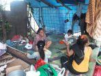 pengungsi-banjir-karawang.jpg