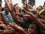 pengungsi-rohingya_20170906_061701.jpg