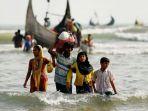 pengungsi-rohingya_20170912_164453.jpg