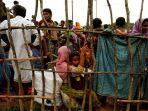 pengungsi-rohingya_20171025_165605.jpg