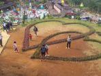pengunjung-berfoto-di-barusen-hills-di-desa-cisondari_20170104_191916.jpg