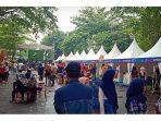 pengunjung-west-java-festival-2019-di-gedung-sate-jumat-1112019.jpg