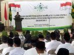 pengurus-cabang-nahdlatul-ulama-pcnu-kabupaten-majalengka-2592020.jpg