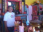 pengurus-kelenteng-shen-tee-bio-di-purwakarta-sholeh-cie-lien-ong_20180302_211521.jpg