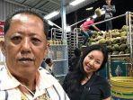 pengusaha-durian-di-thailand-anont-rotthong-putrinya-kansita-rotthong.jpg