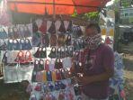 penjual-masker-di-laswi-kab-bandung.jpg