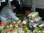 penjual-sayur-di-bubulak.jpg