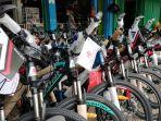 penjualan-sepeda-di-sumedang-naik-signifikan.jpg