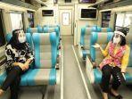 penumpang-kereta-api-di-stasiun-cirebon-1362020.jpg