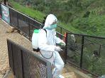 penyemprotan-disinfektan-di-tempat-wisata.jpg