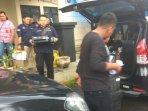 penyidik-kejati-jabar-geledah-kantor-pupr-kabupaten-tasikmalaya-2.jpg