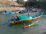 perahu-nelayan-di-pelabuhan-jayanti-kecamatan-cidaun.jpg
