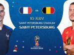 perancis-vs-belgia-di-semifinal-piala-dunia-2018_20180710_162750.jpg
