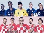 perancis-vs-kroasia-jelang-final-piala-dunia-2018_20180713_144827.jpg