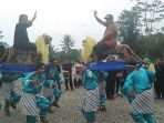 perayaan-peringatan-hari-jadi-kabupaten-tasikmalaya-ke-386_20180829_160652.jpg