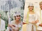 perbandingan-busana-pernikahan-jeje-syahnaz-dan-raisa-hamish-daud_20180421_162733.jpg