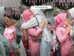 perempuan-asal-riau-vera-novita-23-menghadiri-pernikahan-sang-mantan.jpg