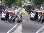 perempuan-yang-viral-lantaran-berjalan-santai-di-tengah-jalan.jpg