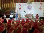 perhimpunan-perempuan-lintas-profesi-indonesia-p2lipi-jabar_20181003_235301.jpg
