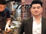 perjalanan-karier-chef-arnold-yang-jadi-juri-masterchef.jpg