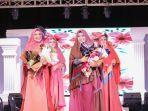 pernah-tidur-beralas-tikar-dini-fitriyah-sukses-bisnis-fashion-mouza-indonesia-punya-ribuan-agen.jpg