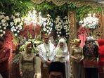 pernikahan-anak-menteri-m-natsir.jpg