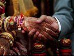 pernikahan_20170703_133201.jpg