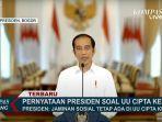 pernyataan-presiden-jokowi-tentang-uu-cipta-kerja.jpg