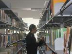 perpustakaan-ajip-rosidi-di-jalan-garut.jpg