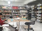 perpustakaan-ajip-rosidi.jpg