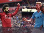 persaingan-antara-manchester-city-dan-liverpool-menuju-gelar-liga-inggris.jpg